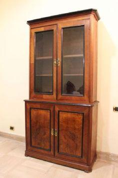 Madia Toscana Mesa Credenza dispensa Arte povera 800 !Antica ...