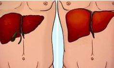 7 cvičení japonského liečiteľa, ktoré sú schopné so ženským telom robiť zázraky! Pomôžu ihneď   Báječné Ženy Tabata, Grapefruit, Pear, Detox, Ale, Funguje To, Food, Beer, Ale Beer