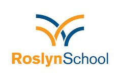 That last school I when 2 was Roslyn school I only liked it for lunch