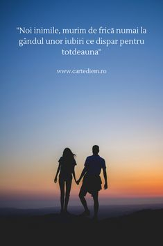 #quotes #books #love #lovestory #romance #bookquotes #bibliophile #carti #citate #iubire #heart