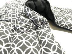 XXL Shoulder Neck wrap Heating Pad - shrug - Microwavable - Flax HEATING Pad - Fibromyalgia - Arthritis Pain relief - Hot Cold - back pain Rheumatoid Arthritis Treatment, Knee Arthritis, Arthritis Pain Relief, Flax Seed Heating Pad, Neck Heating Pad, Heating Pads, Lumbar Pain, Hot Cold Packs, Back Pain Relief