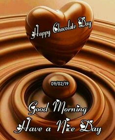 Chocolate Day Images For Whatsapp Good Morning Images, Good Morning Good Night, Cute Baby Girl Wallpaper, Sad Wallpaper, Chocolate Day Images Hd, Happy Diwali Photos, Good Morning Wishes Friends, I Love You Lettering, Real Love Quotes
