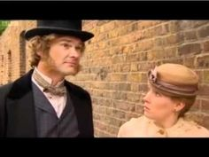 ▶ Horrible Histories - Victorian Slang. - YouTube