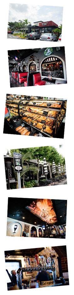 Lucky Dill Restaurant, Palm Harbor, FL | Road Food Good Eats| Brooklyn NY Style Eats| Soo Goood....Serafini Amelia