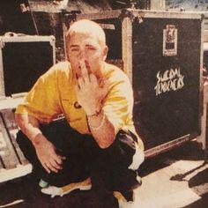 Eminem Slim Shady Lp, Hood Wallpapers, Eminem Photos, Yelawolf, Old School Music, Ace Hood, Rap God, Rap Battle, Celebrity Dads