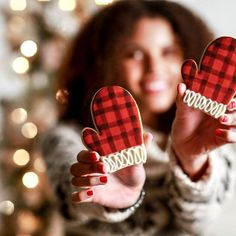 Cosy Winter, Tory Burch, Sandals, Shoes, Fashion, Moda, Shoes Sandals, Zapatos, Shoes Outlet