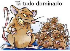 Escritor - Professor: POLÍTICA NO BRASIL