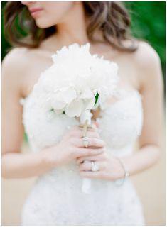 Julie Paisley Destination and Nashville Wedding PhotographyHempstead House Wedding | Shannon & Matt | Long Island, NY - Julie Paisley Destination and Nashville Wedding Photography