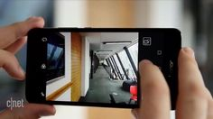 Huawei Honor 5C packs dual SIM and a grime resistant camera