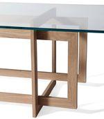 UsonaHome.com - Dining Table 04848