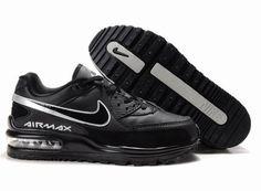 the latest 613cb 10c54 Nike Air Max LTD 2 Homme,espadrille nike femme,basket homme nike air -