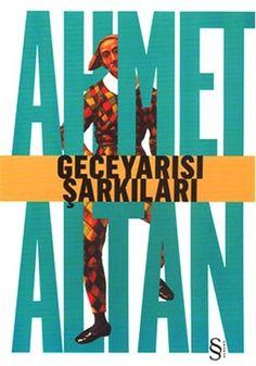http://www.kitapgalerisi.com/Geceyarisi-sarkilari_160574.html?search=9786051416229#0