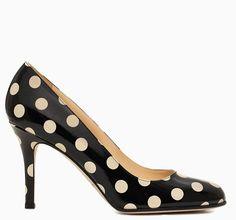 kate spade polka dot pumps http://rstyle.me/n/dej99nyg6