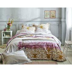 housse de couette attrape r ves imprim vue 1 couette pinterest. Black Bedroom Furniture Sets. Home Design Ideas