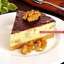 Receitas doces saudáveis deliciosas e práticas