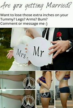 #wedding #bodybeautiful #bodyconfident #love   Message me for more details Marry You, Wraps, Skin Care, Messages, How To Make, Wedding, Valentines Day Weddings, Hochzeit, Rap Music