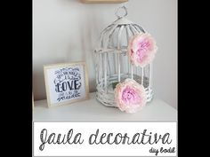 YouTube Paper Weaving, Ideias Diy, Paper Crafts, Diy Crafts, Old Newspaper, Paper Basket, Flower Template, Made Video, Do It Yourself Home