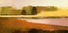 Amazon.com: Ipswich #33: Irma Cerese: Fine Art