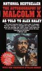 Non-Fiction, but perhaps one of the most inspiring books ever written. Malcolm X is definitely one of my heroes. This 'autobiography' allows us to reflect on ourselves and embark on a journey of enlightenment. Very touching, it is worth the read, do it!