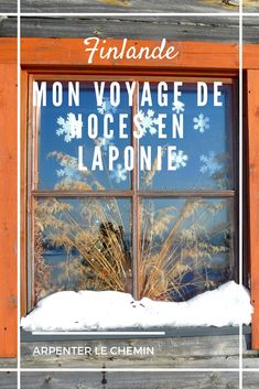 Idées d'activités pour un voyage (de noces) en Finlande // Arpenter le chemin, blog de voyage    #laponie #finlande #voyage #travel #blogvoyage #saariselka #hiver #neige Road Trip, Lofoten, Blog Voyage, Just Married, Europe, Travel, Lapland Finland, Solo Travel, North America