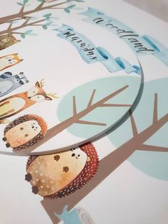 Decoration, Decor, Decorations, Decorating, Dekoration, Ornament