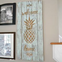 20 #DIY Ideas For Pa