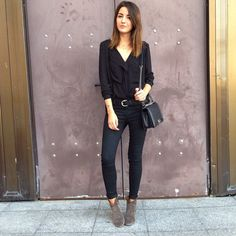 Alexandra Pereira @lovelypepa | Websta (Webstagram)