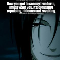 hellsing ultimate abridged quote the funny thing is
