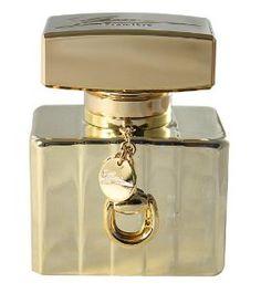 #GUCCI #PREMIERE For #Women--- #perfume tray, #Perfume storage. #perfume packing, #perfume display