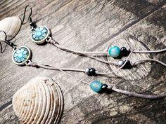 earrings #earringstyle  #earringlove #earrings  #earringfashion  #plexiproject  #bluecolor  #longearrings  #fashion  #fashionlovers  #fashionjewelry  #macrsmeearrings  #bohoearrings  #bohofashion  #bohostyles  #bohojewels  #shopingtime  #giftideas  #autumnshopping #accessorize  #alldayearrings  #alldayjewelry  #handmadestyle  #handmadeearrings  #handmadewithlove  #unique  #uniqueearrings  #uniquegifts Unique Earrings, Boho Earrings, Fashion Earrings, Earrings Handmade, Fashion Jewelry, Plexus Products, Boho Fashion, Unique Gifts, Hair Accessories