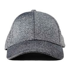 Head Crack NYC Knit Ball Caps Head Crack NYC (€26) ❤ liked on Polyvore featuring accessories, hats, home, women's, embroidery caps, cap hats, knit baseball cap, embroidered caps and summer hats