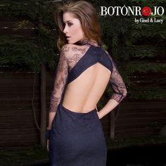 Síguenos en twitter @BotonRojoMexico y en facebook www.facebook.com/BotonRojoMX