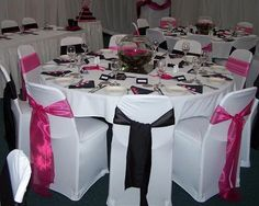 Google Image Result for http://weddingpartydestinations.com/wp-content/plugins/jobber-import-articles/photos/142648-black-and-pink-decorations-for-wedding-parties-3.jpg