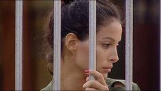 Mariana Rodriguez scoppia in lacrime al Grande Fratello Vip