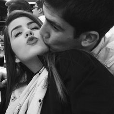 Couple Posts💏 Relationship & lots of love💕 ask // couple // others // insta in my heart ♡. Relationship Goals Tumblr, Relationship Pictures, Perfect Relationship, Cute Relationships, Romantic Photos, Romantic Couples, Cute Couples Goals, Couple Goals, Teenage Couples