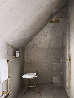 5 bathroom trends for 2015 from EKRO