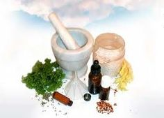 Homeopathic Remedies for Autism Spectrum Disorder