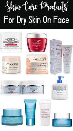 Regardless of whether you're dealing with winter weather, using a specifically harsh skin care product or service, or have to spend a lot of time in an airline, it's very likely you've experienced the predicament that is very dry, flaky skin. Avon Products, Beauty Products, Perfectly Posh, Etude House, Dry Skincare, Drugstore Skincare, Farmasi Cosmetics, Dry Skin On Face, Dry Skin Remedies