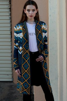 Don't get left in the cold this winter!!⛄ get it now @ www.plumtrees.co.za Talk About Love, Get It Now, Wholesale Clothing, Knitwear, Kimono Top, Cold, Winter, How To Wear, Women
