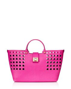 Juicy Couture tote<3