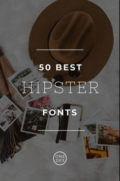 50 Best Hipster Fonts, unique free fonts, download fonts, modern fonts Hand Drawn Fonts, Hand Lettering, Glitch Font, Old Fashioned Fonts, Hipster Fonts, Round Font, Stylish Fonts, Typeface Font, Brush Font