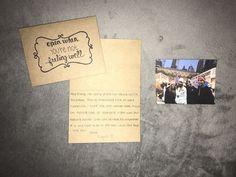 True Romantic Gifts – Gift Ideas Anywhere Cute Boyfriend Gifts, Bf Gifts, Boyfriend Anniversary Gifts, Couple Gifts, Cute Birthday Gift, Birthday Gifts For Best Friend, Best Friend Gifts, Bff Birthday, Open When Letters For Boyfriend