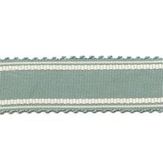 CM267/748 Tape Trim
