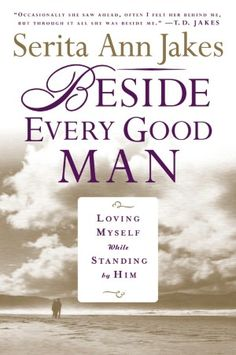 Christian devotional books for hookup couples