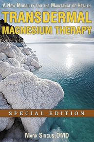 Magnesium Deficiency Symptoms and Diagnosis