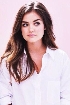 Aria (Lucy Hale), Under the Never Sky by Veronica Rossi