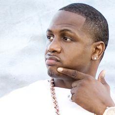 Rapper AZ Exposes Illuminati & New World Order