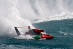 UNLIMITED-HYDROPLANE race racing jet hydroplane boat ship hot rod rod f wallpaper | 2796x1864 | 195183 | WallpaperUP