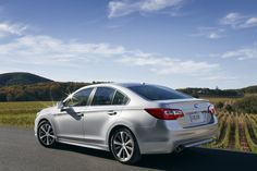 http://www.cleanmpg.com/forums/showthread.php?t=51783  Subaru March 2015 Sales Up 10.4% with 49,111 Vehicles Sold  Outback and Forester exceed 10k sold while Legacy achieves an almost 100 percent increase.  2015 Subaru Legacy 2.5L i - $22,495 to start incl. D&H while providing owners a 26/36 mpgUS city/highway rating.  The Subaru Legacy has been completely re-designed for 2015 to deliver a more...