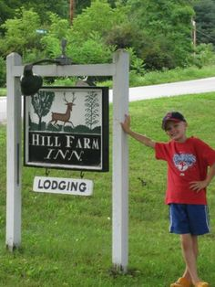 Image result for family farm signs